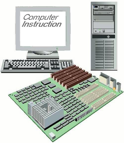 compu-m1.jpg (154235 bytes)